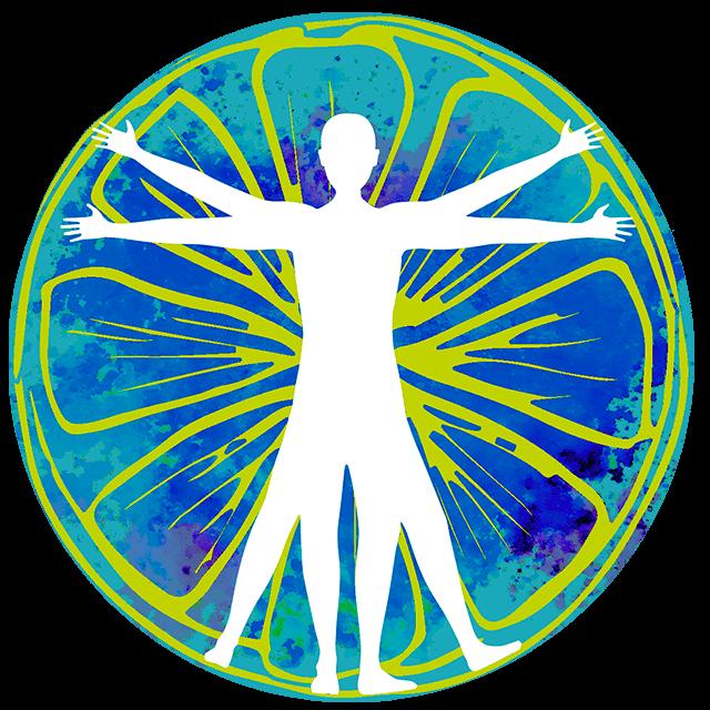 lisa salis nutrition energetique - hygie academie sante preventive