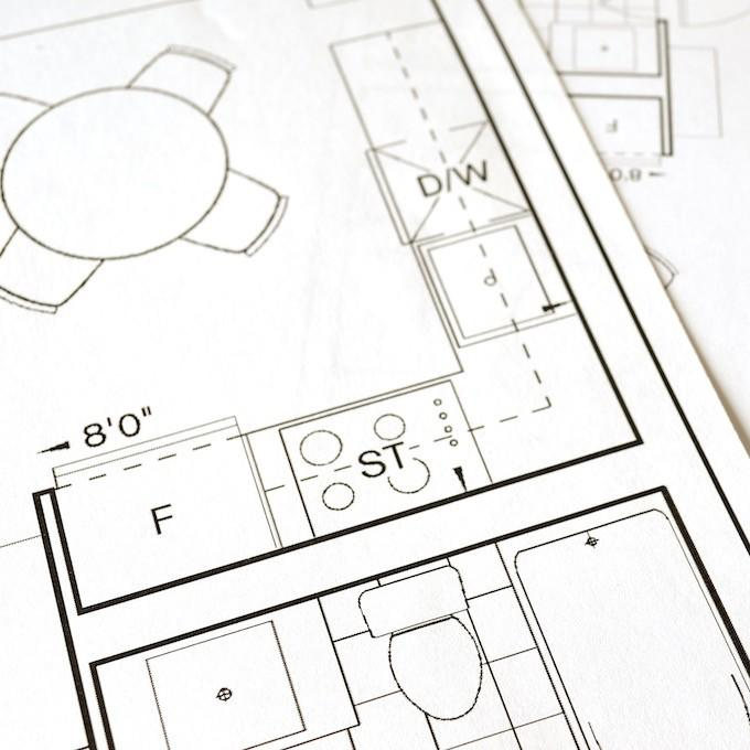 Designing Your Airbnb Renovation