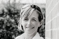 Jill Woods - Practice Momentum Founder