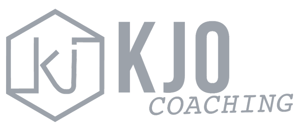 Kjo Coaching