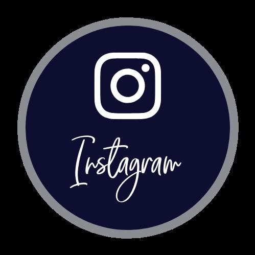 OnPoint Instagram