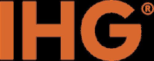 International Hotel Group logo