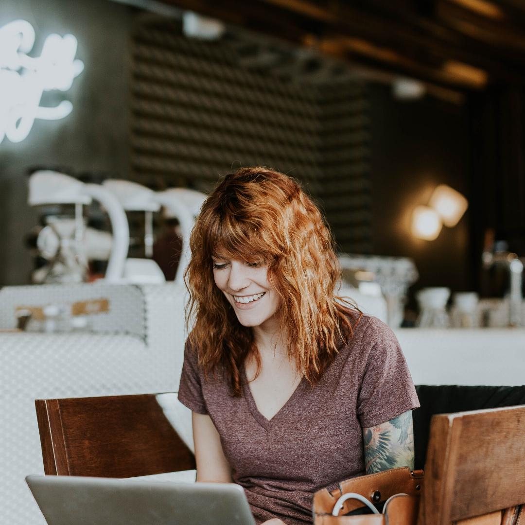unternehmer online kurs