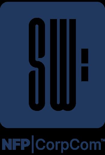 Storm Warriors Media Foundation: NFP | CorpCom™