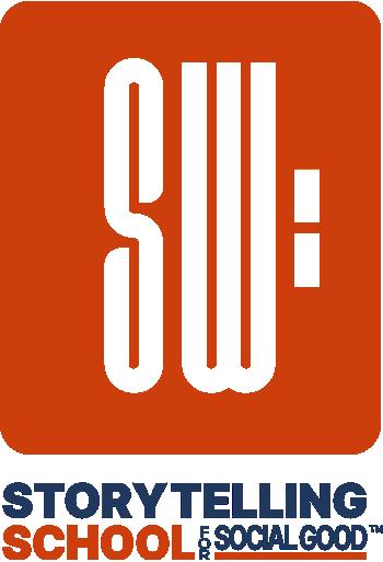 Storm Warriors Media Foundation: Storytelling School for Social Good
