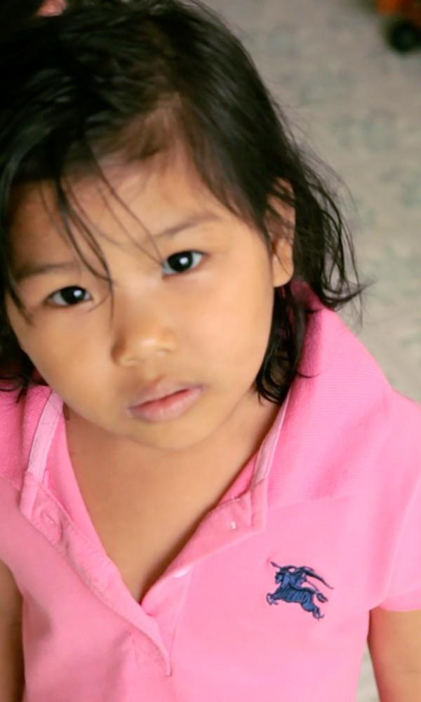 Storm Warriors Media Foundation - Bonus Content - Humanitarian Subject: Mai Tam Center, House of Hope, Child Services