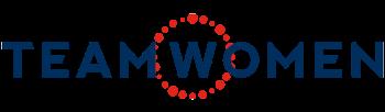 Team Women logo
