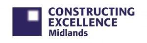 constructing_excellence_midlands