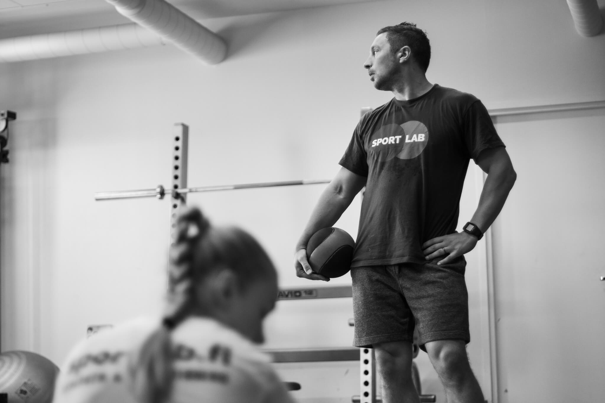 Jaakko-Antti_Peltola_Sport_Lab