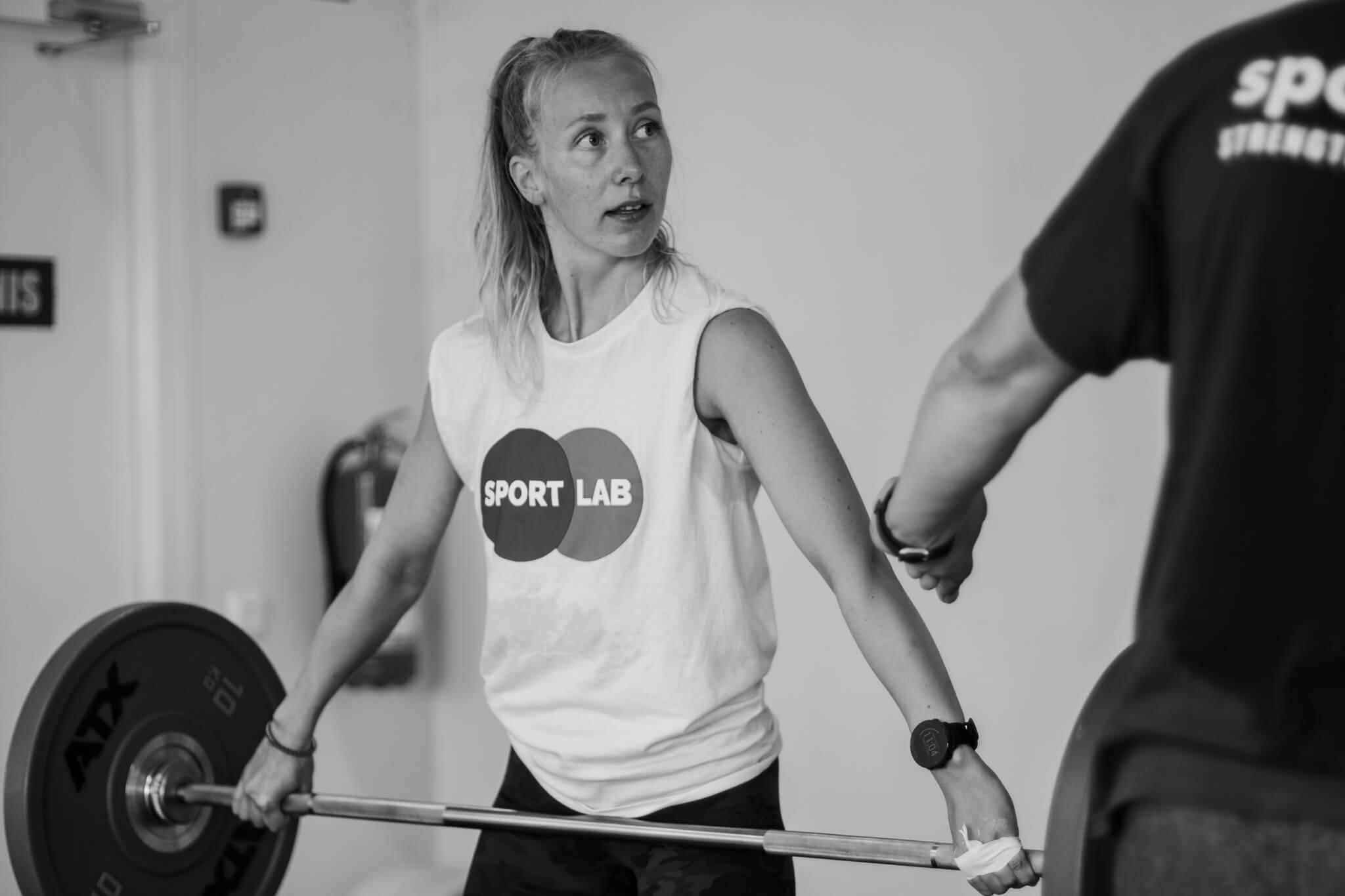 Emilia_Soini_Sport_Lab_squash