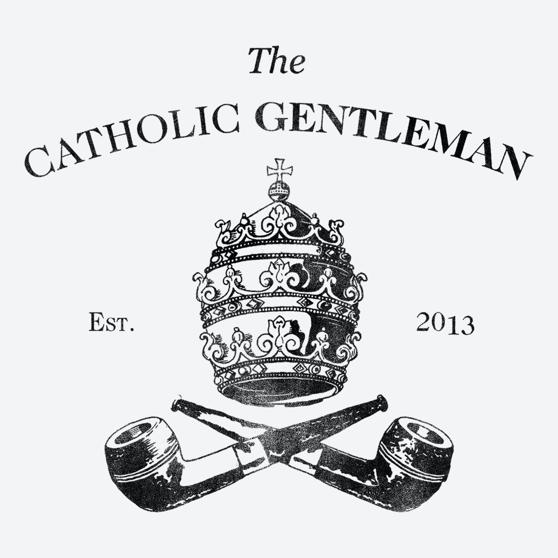 Will Within logo, anxiety, Catholic