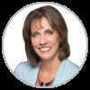 Rebecca A., HealthyHomesteadLiving.com