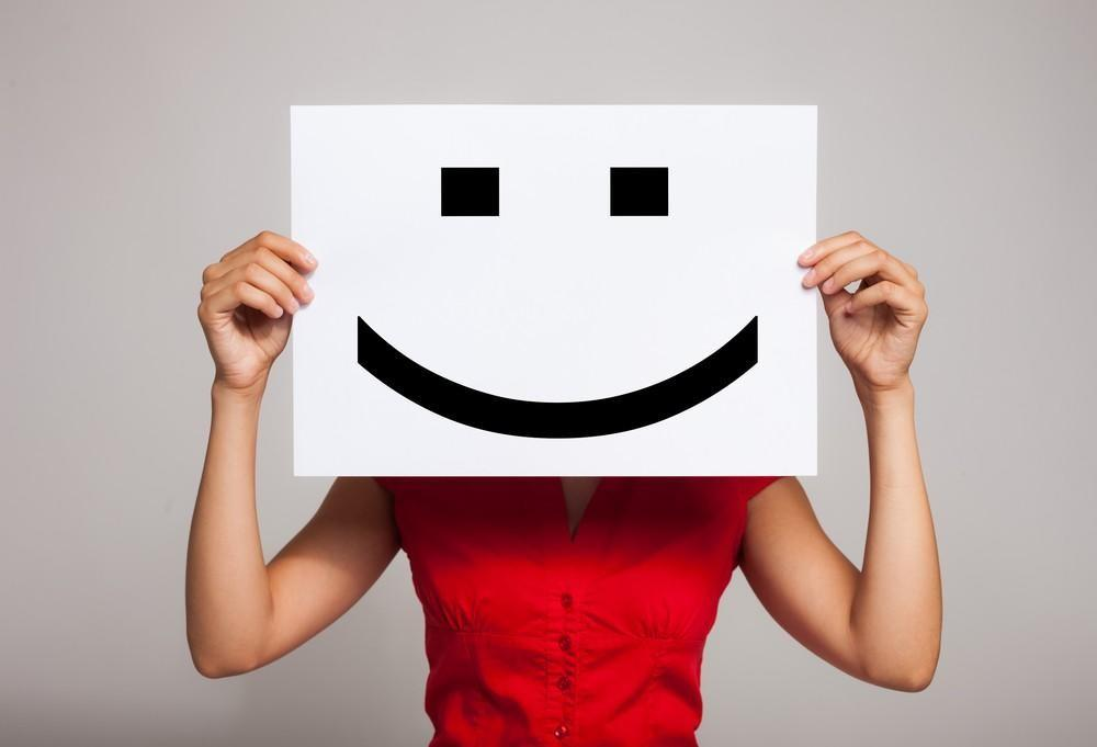 Keeping your affiliates happy by going above and beyond!