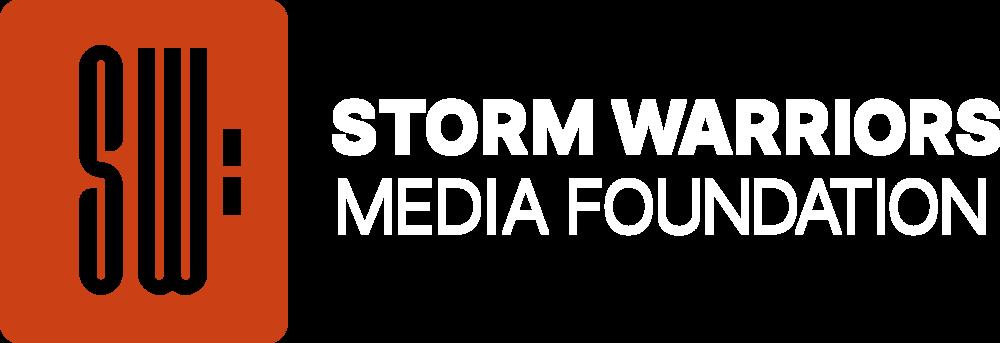 Storm Warriors Media Foundation