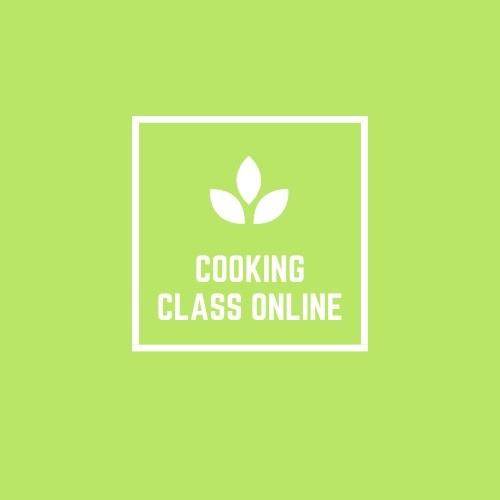 Cooks Academy Cooking School Dublin Ireland