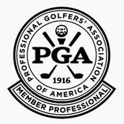 PGA Golf Lessons