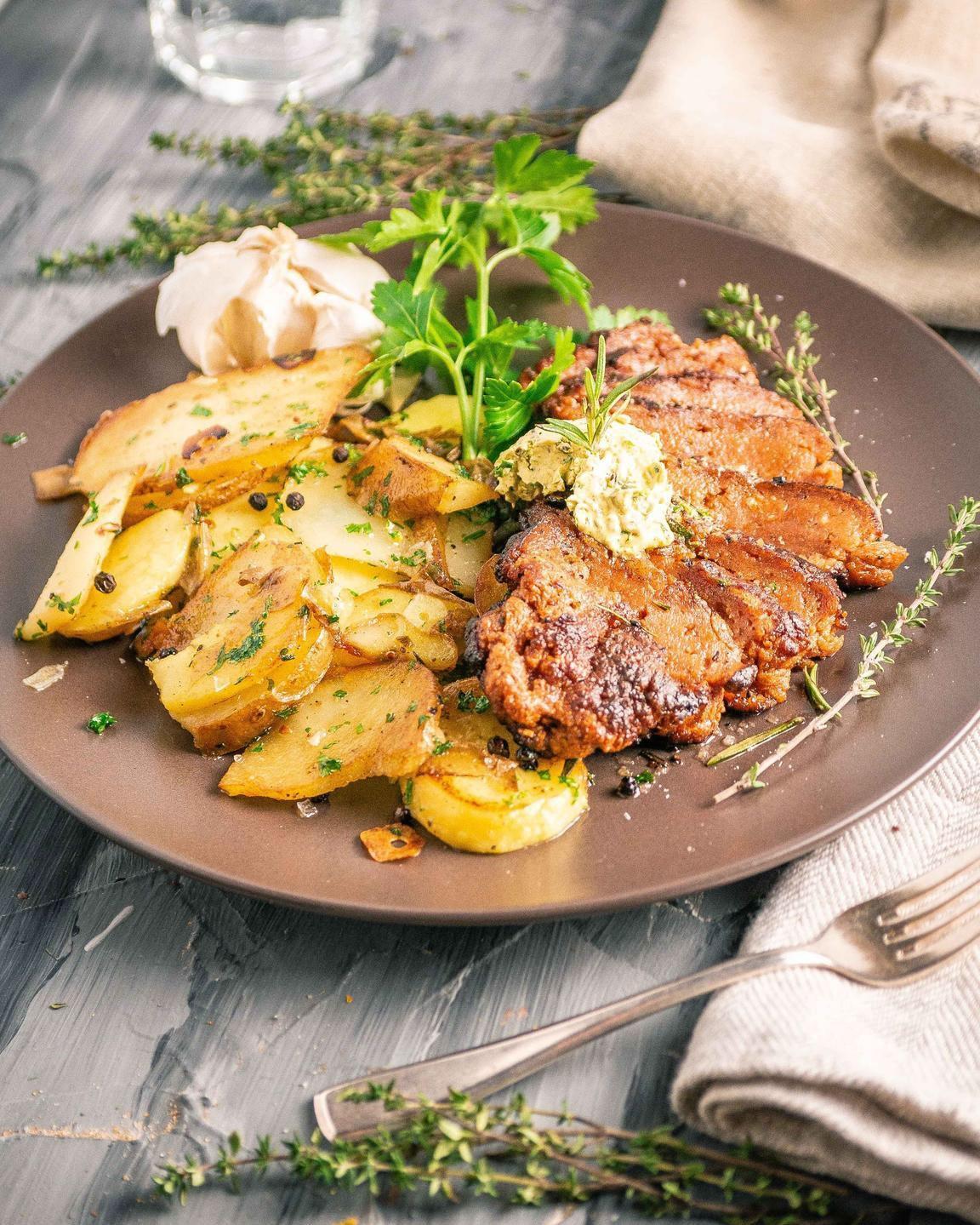 vegan german food made on a free veecoco online vegan cooking courses