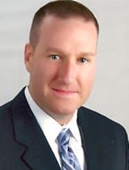 Dr. Richard A. Mugavero, Chiropractic Physician