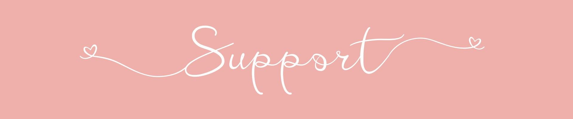 Grief Support Programs
