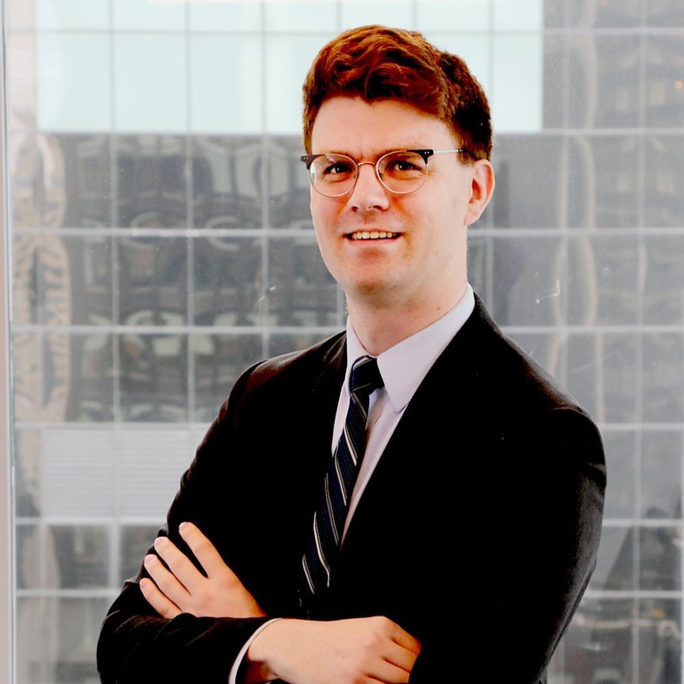 Michael P. Sullivan Analyst MidCap Advisors