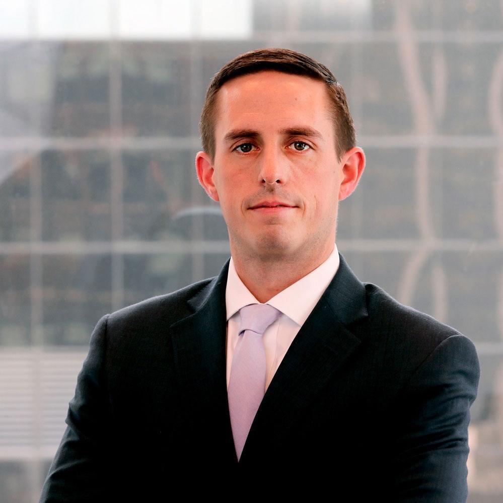Ryan B. Sanford Managing Director MidCap Advisors