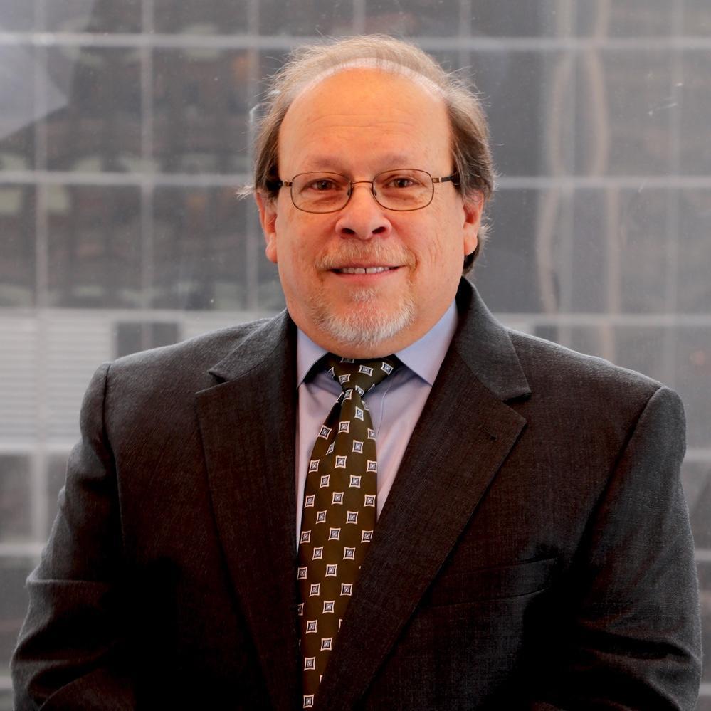 Chip Loeb Vice President MidCap Advisors
