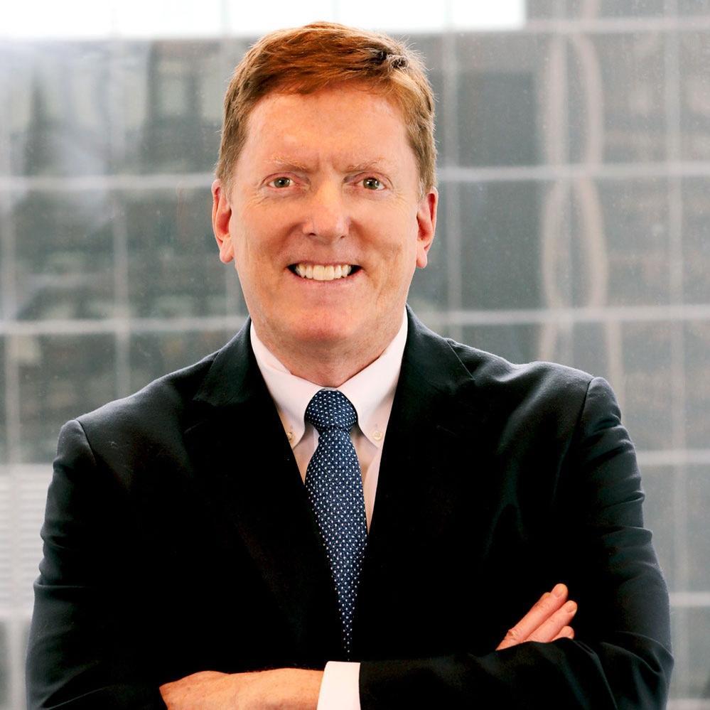 Michael J. Fitzgerald Managing Director MidCap Advisors