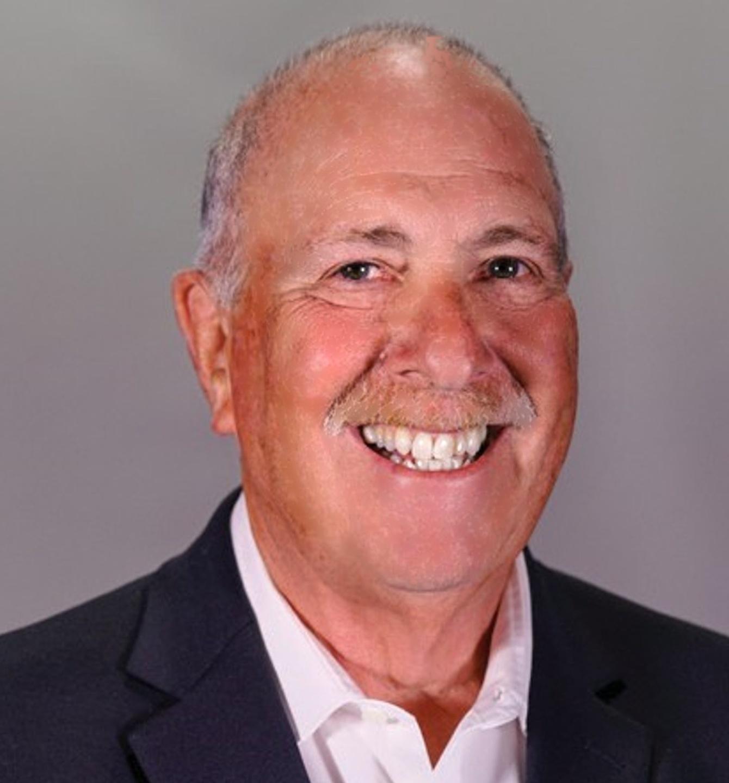 Michael Gorlick Vice President MidCap Advisors