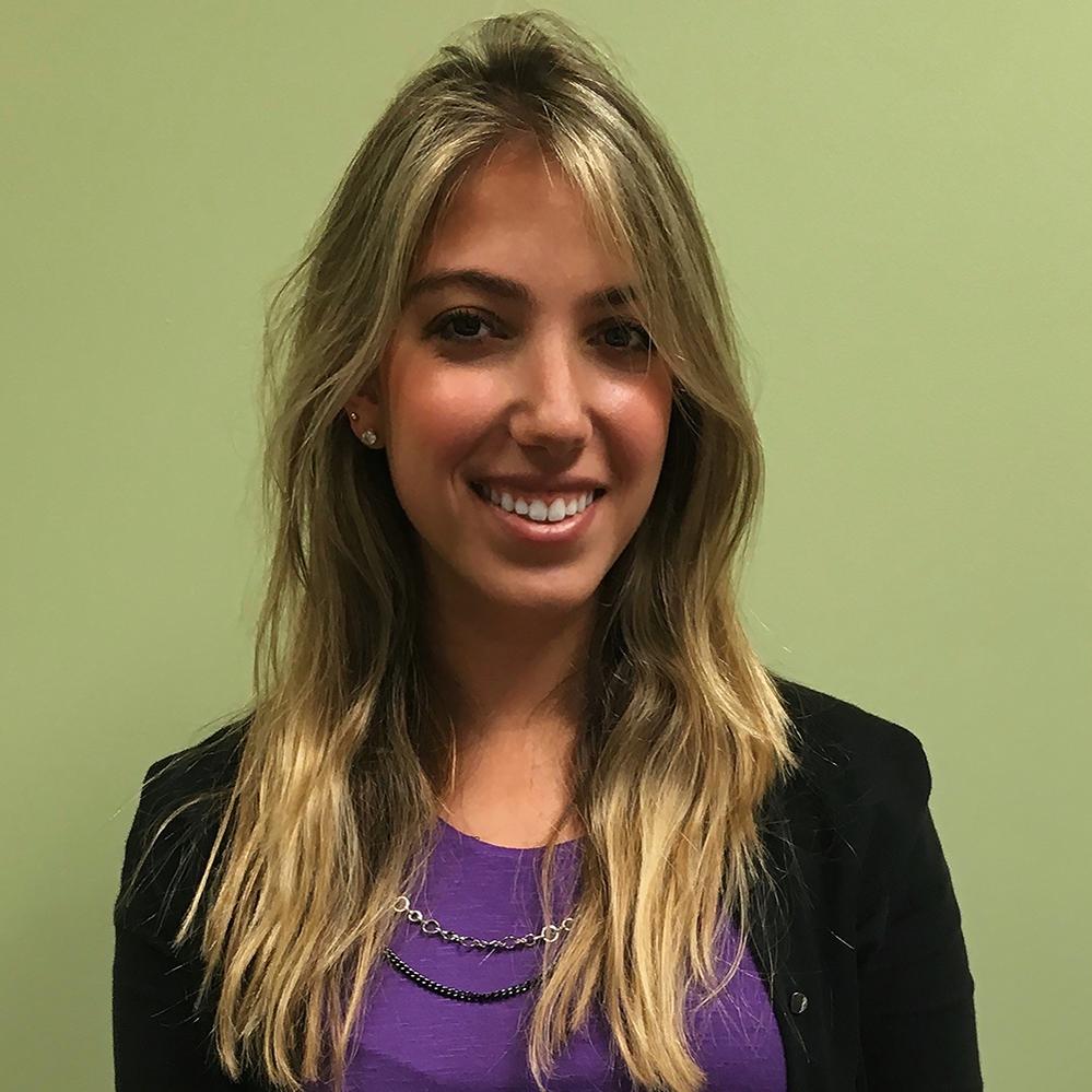 Chloe Noto Analyst at MidCap Advisors
