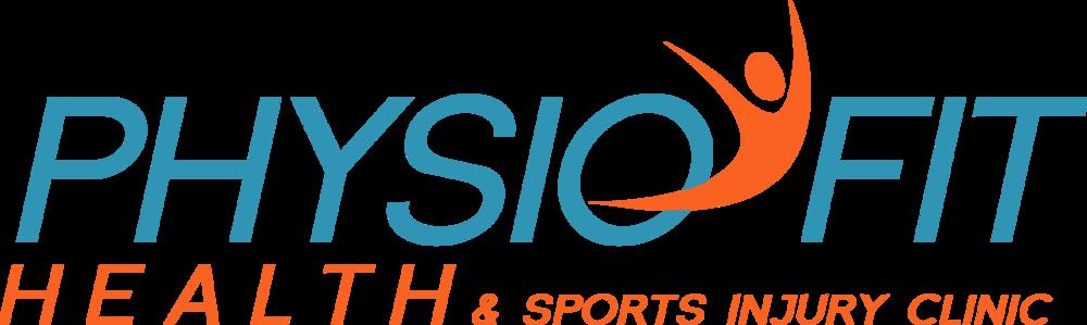 PhysioFit Health
