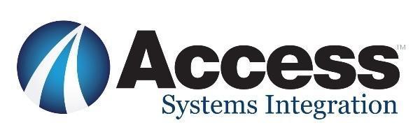Access System Integration