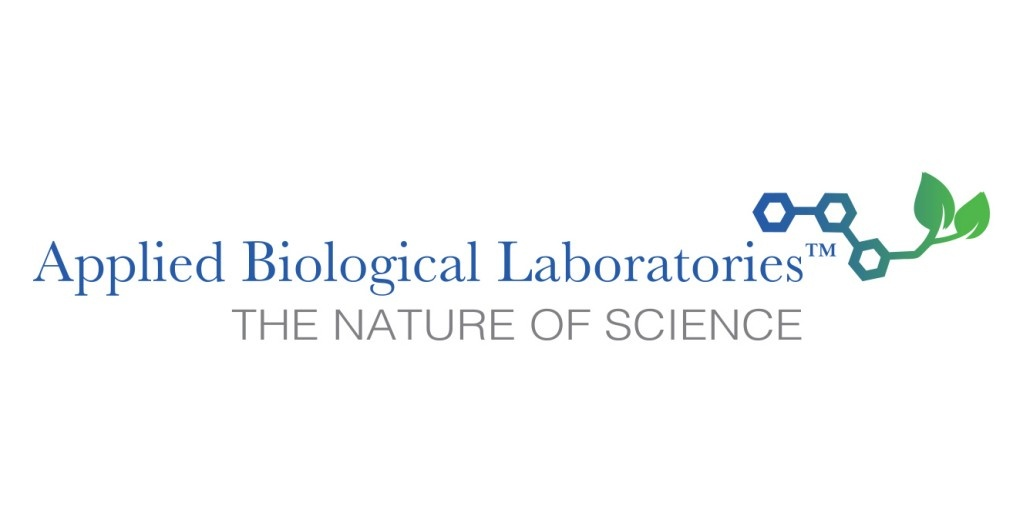 Applied Biological Laboratories