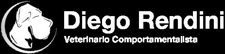 Diego Rendini