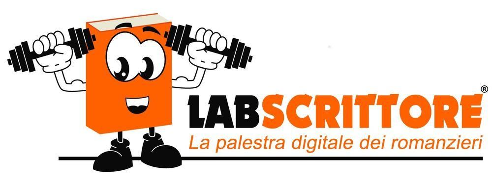 LabScrittore