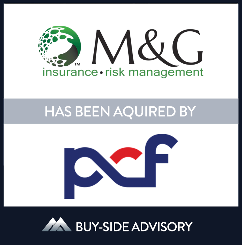   Montgomery & Graham Inc, PCF, June 2021, Lake Oswego  - Oregon, Insurance & Financial Services