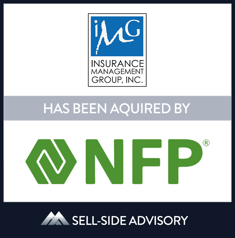 NFP, a leading insurance broker and consultant that provides employee benefits, property & casualty (P&C), retirement and individual private client solutions, has acquired Insurance Management Group, Inc. (IMG). The transaction closed on February 1, 2018. Based in Ocean City, Maryland, IMG specializes in both commercial and personal lines P&C and offers coastal condominium risk expertise to clients. Principal of the firm, Reese Cropper, III, will join the NFP P&C division as a senior vice president, reporting to Denny Mears, a managing director in NFP's P&C division.|Insurance Management Group, NFP Corp., 1 Feb 2018, Maryland, Insurance & Financial Services