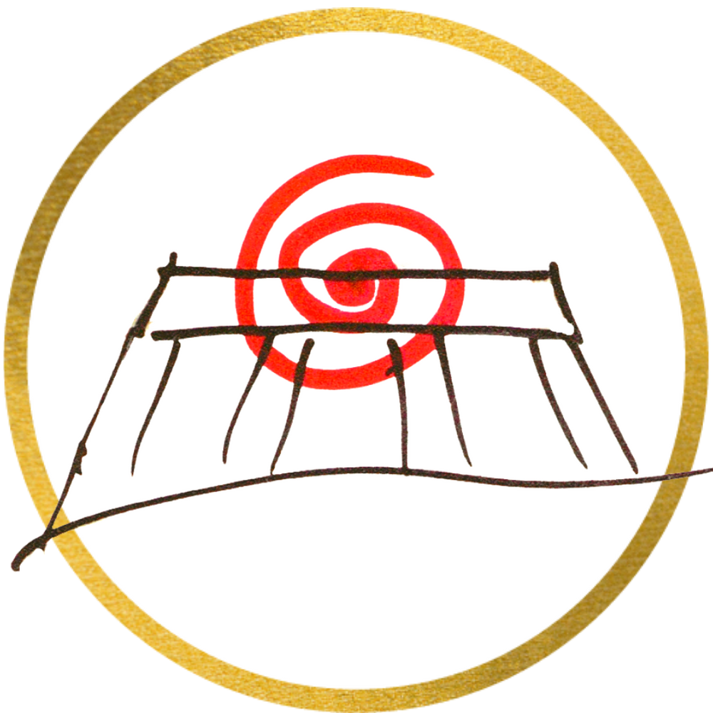 Mila Lansdowne Logo MILA