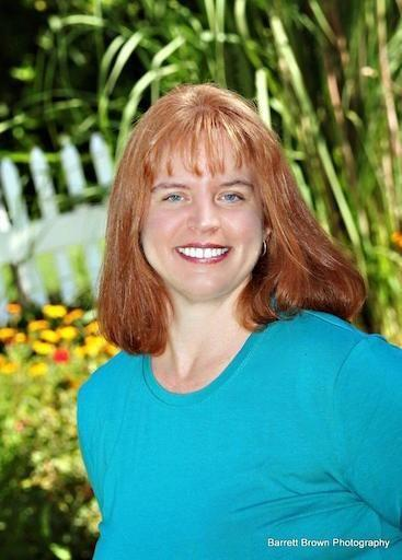 Kathleen B. Shannon, MA, LCMHC