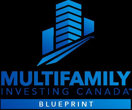 MultiFamily Investing In Canada