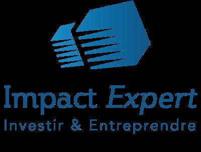 Logo Impact Expert