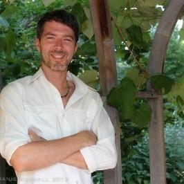 Adam Seitz