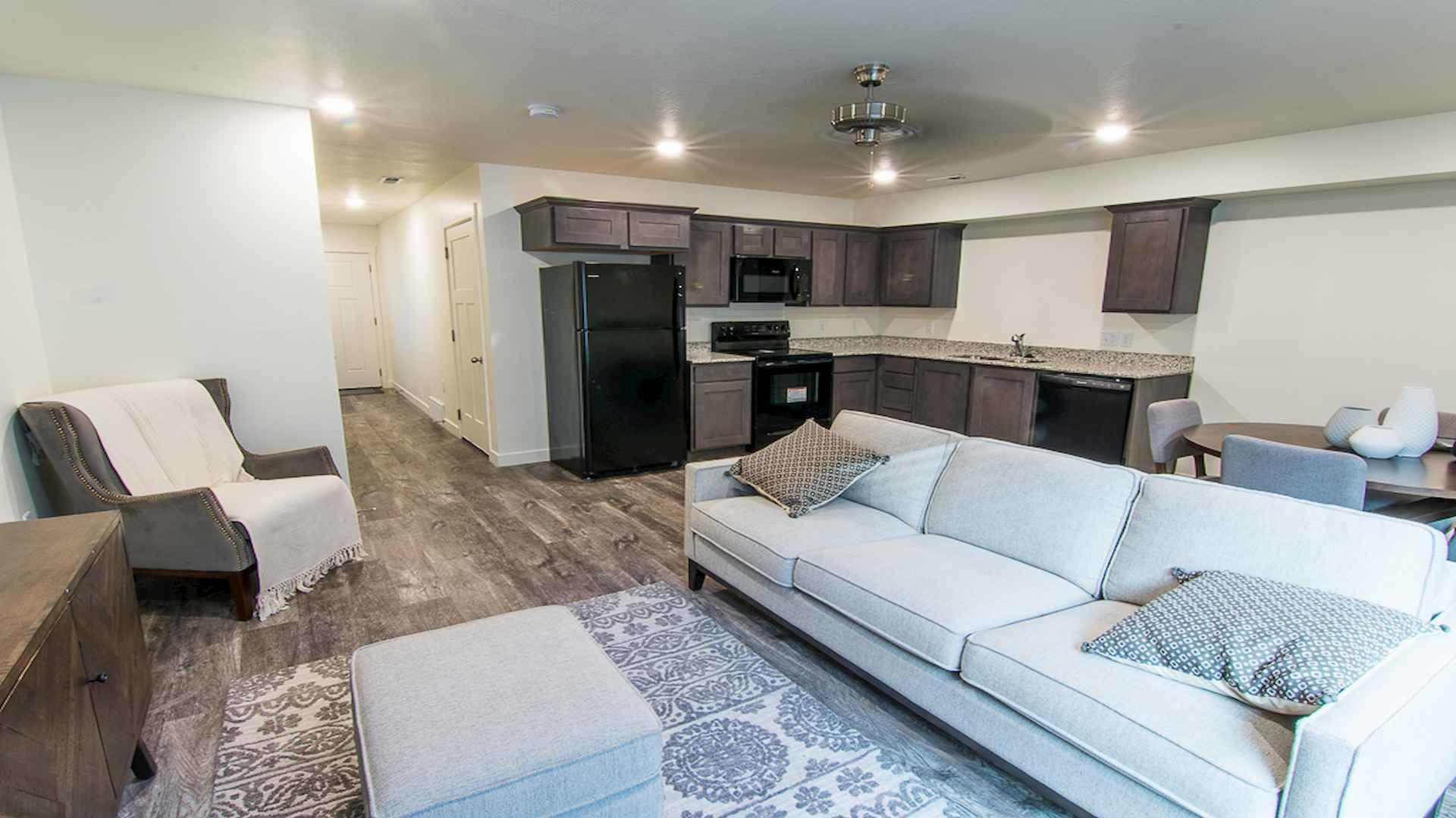 Herriman Utah multifamily investment
