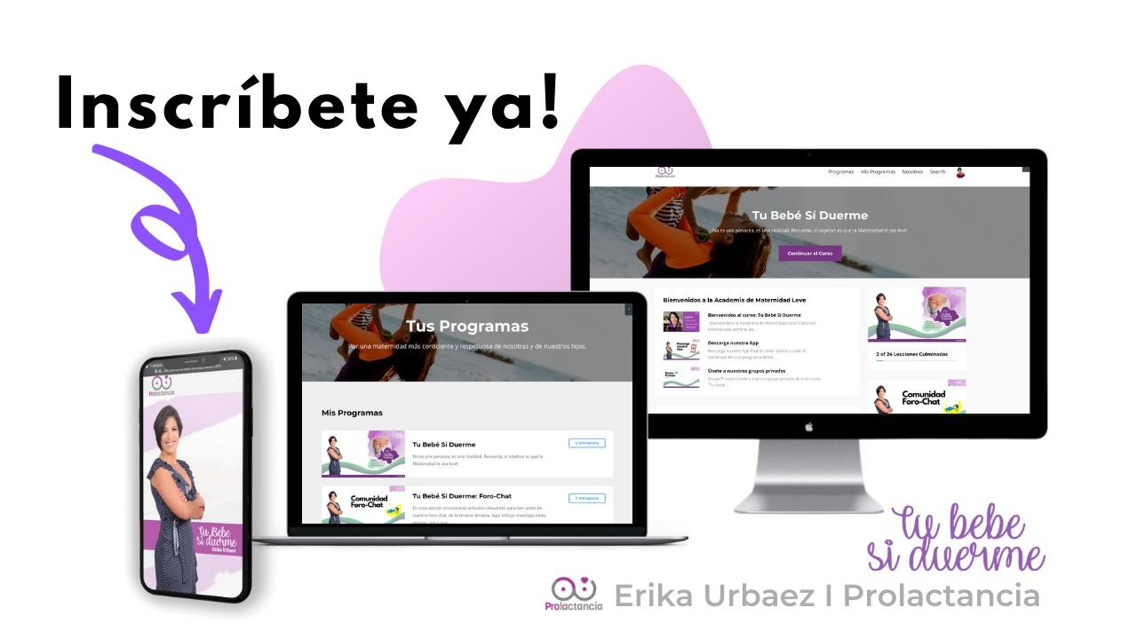 @Prolactancia-Erika-Urbaez-Tu-Bebé-si-Duerme-Sueño-Siestas