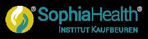 Partner Sophie Health D-TOX Dental