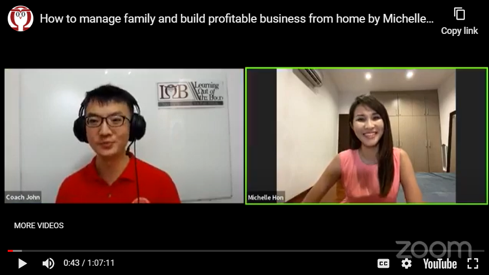 https://www.learningoutofthebox.org/video-interview-series-how-to-manage-family-and-build-profitable-business-from-home/