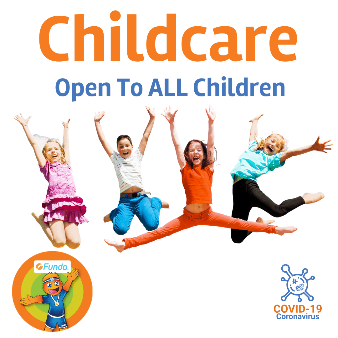 Childcare Guidance Covid-19