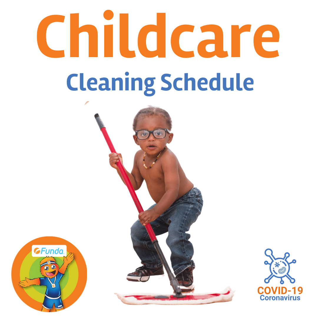 Childcare Covid-19 Guidance