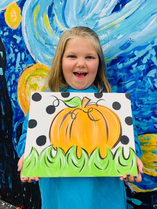 Doodle Days Fun Doodle Activities for Kids