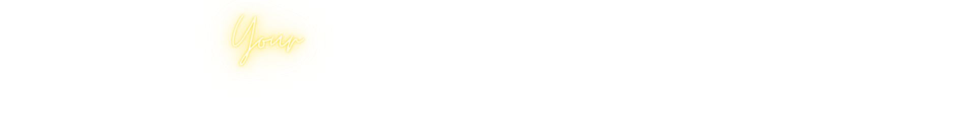 Design Your Dream Home Podcast The Ultimate Guide to the Interior Design and Construction Process of Your New Home