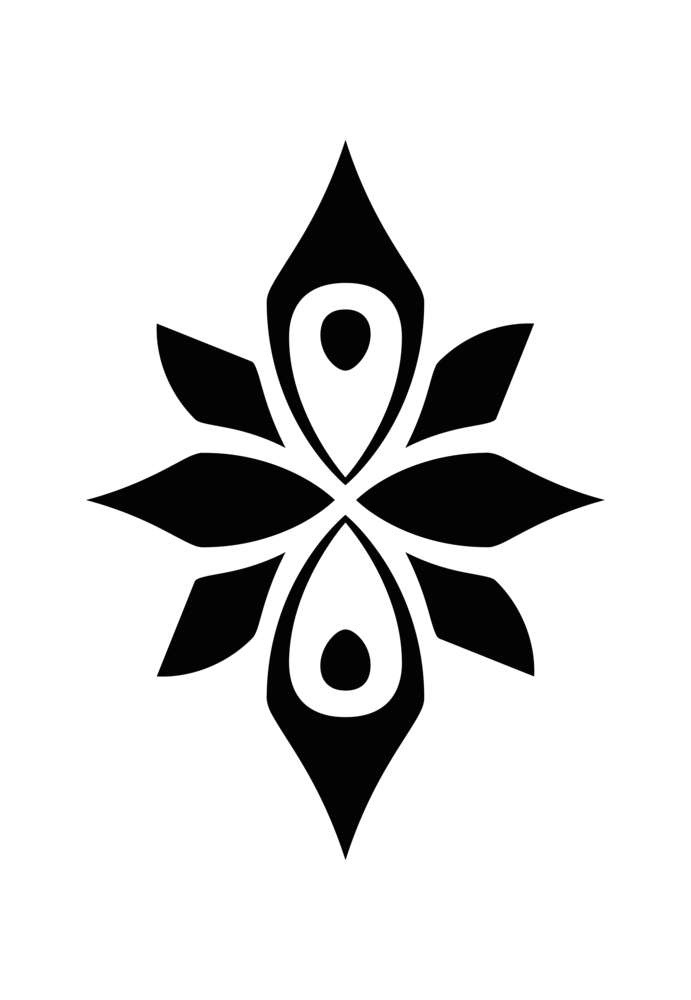 TANTRIC INSTITUTE OF INTEGRATED INTIMACY